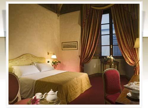 hotel-paris