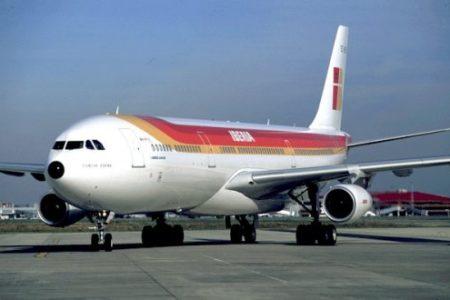 La fusión de Iberia y British Airways da vida a TopCo