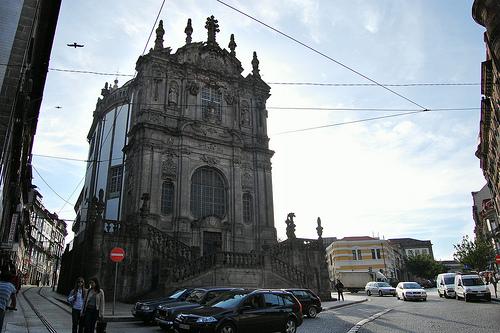 iglesia-de-los-clerigos-1