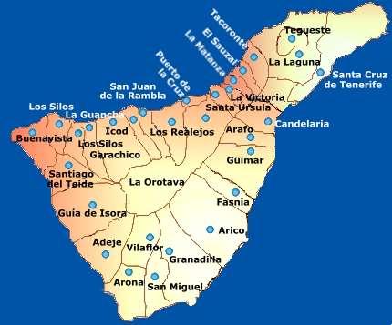 isla-de-tenerife-mapa