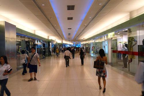 metro-singapur
