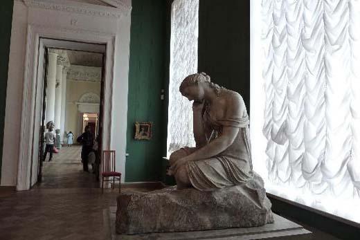museo-ruso-interior