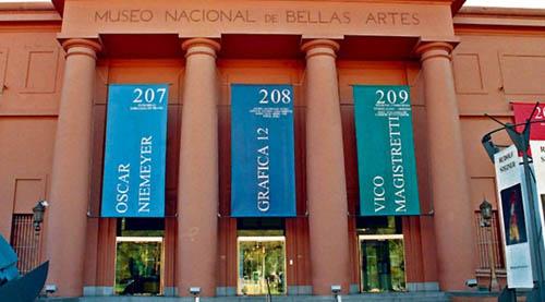 museonacionaldebellasartes