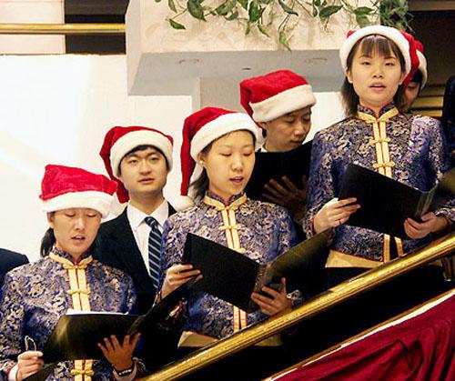 navidad-en-china-2