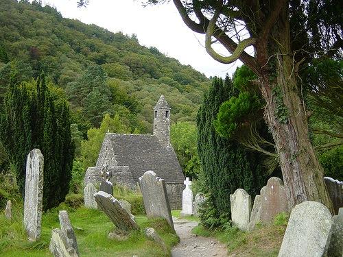 ruinas-de-irlanda