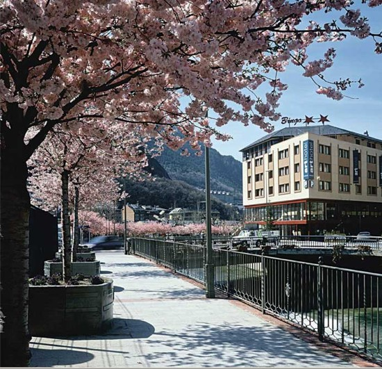 arthotel en Andorra la Vella