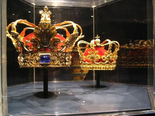 corona-rosenborg