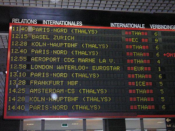 horarios-de-trenes