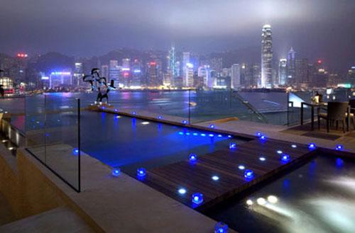 hotel-intercontinental-hk