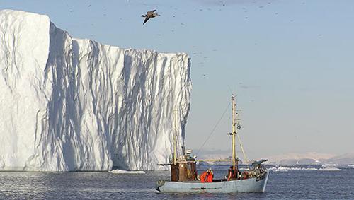 ilulissat_icefjod-2