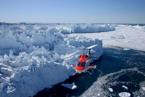 ilulissat_icefjord-1