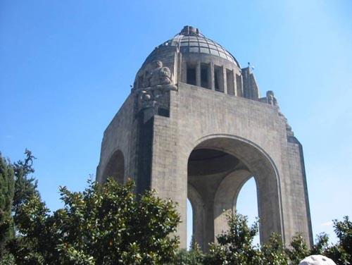 monumento-de-la-revolucion