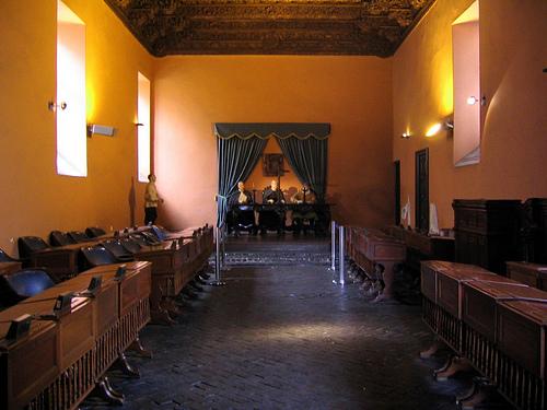 museo-de-la-inquisicion-1