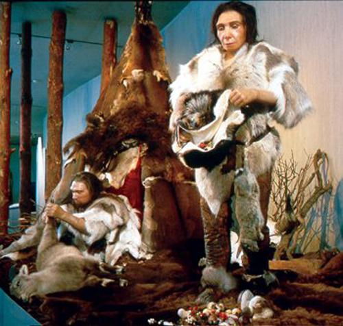 museo-neanderthal-21