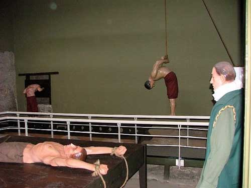 museo_inquisicion-2