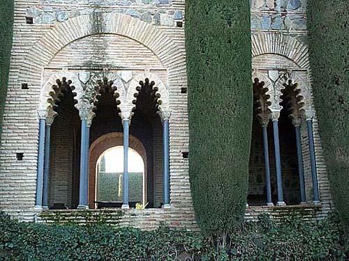 palacio-de-galiana-1