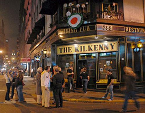 pub-kilkenny