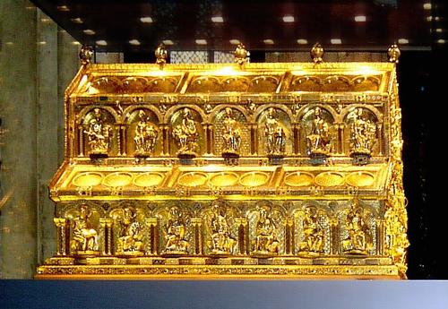 sarcofago-reyes-magos