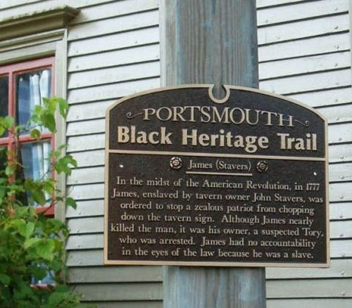 black-heritage-trail