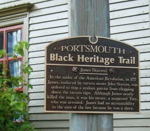 black-heritage-trail