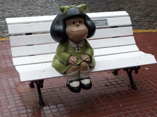 escultura-de-mafalda