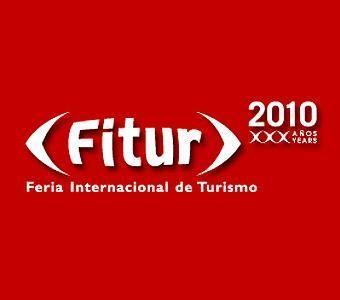 Fitur 2010 abre sus puertas