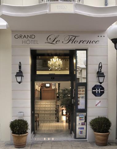 gran-hotel-le-florence en Niza