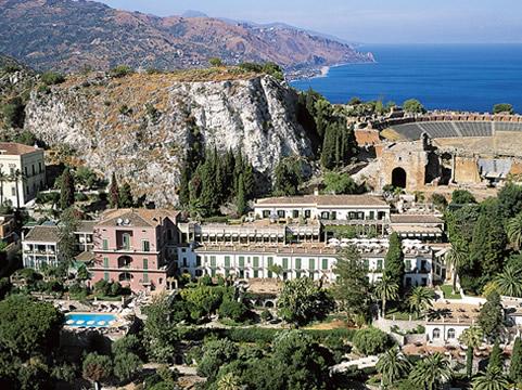 grand-hotel-timeo-en-taormina-sicilia