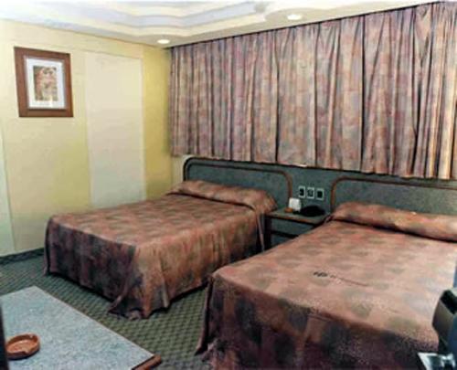 hotel-azores