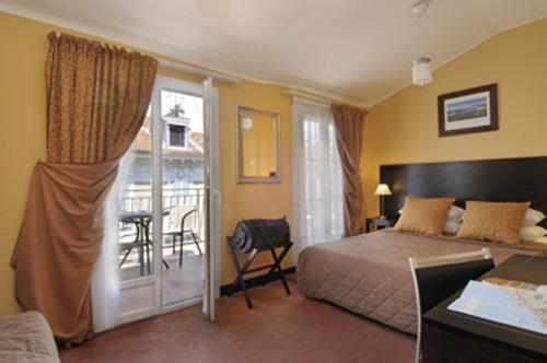 hotel-le-florence-habitacion