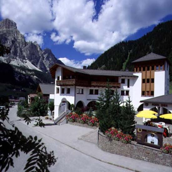 hotel-posta-zirm
