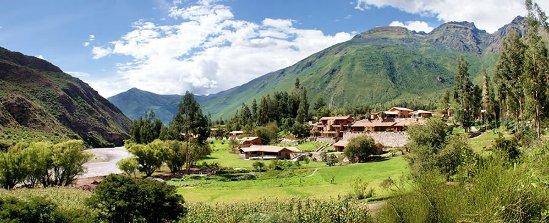 hotel-rio-sagrado-cuzco