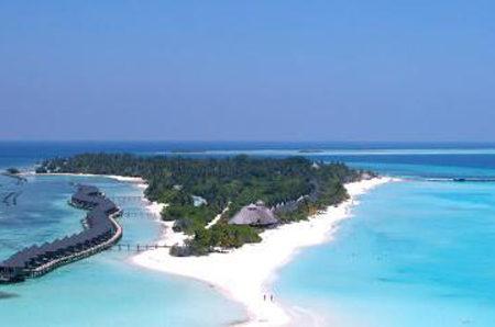 9 días en las Islas Maldivas