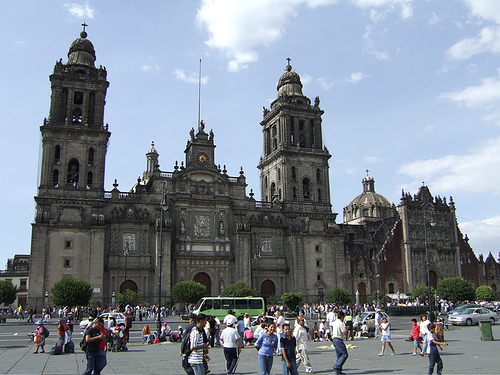 mexico-fd