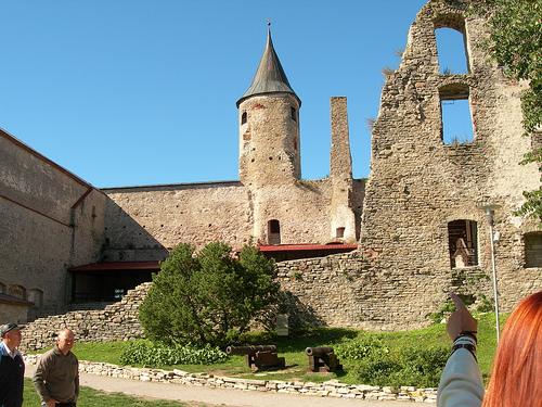 castillo-haapsalu-2