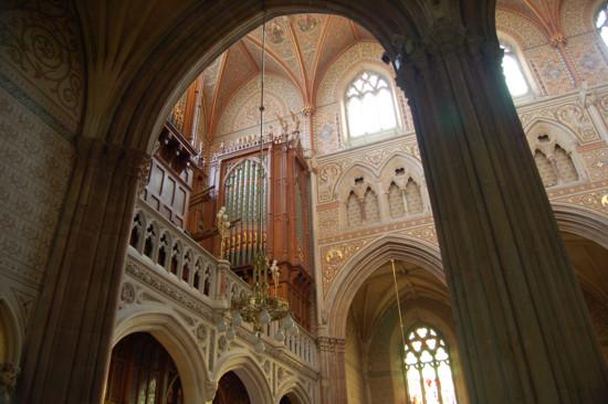 catedral-catolica-de-san-patricio