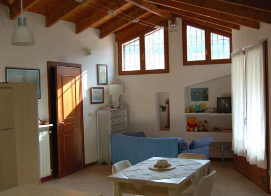 habitacion-hotel-casetta-di-vale