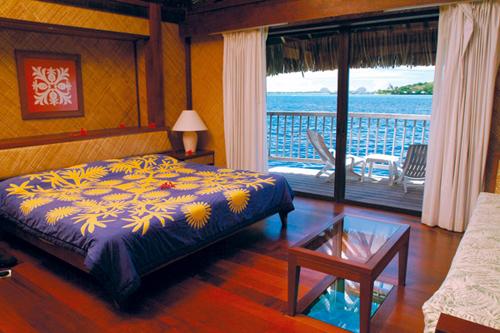 hotel-maitai-2