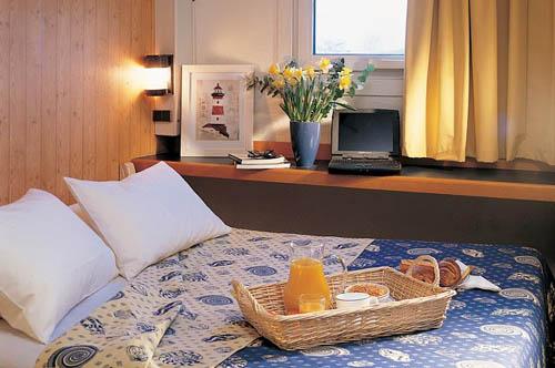 hotel-stars-paris-chilly-mazarin