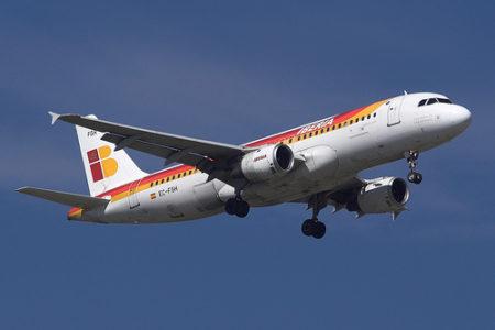 Iberia cobrará la segunda maleta en vuelos de larga distancia