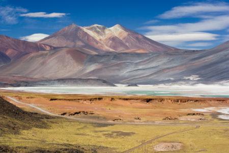 12 días inolvidables en el norte de Chile e Isla de Pascua