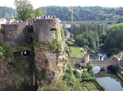 luxemburgo-1