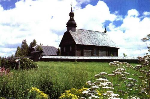 museo-strochitsy-2