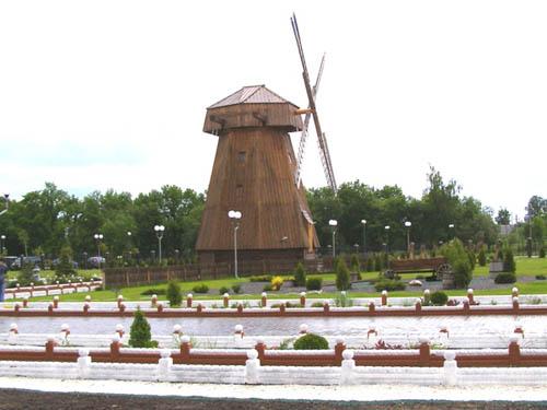 museo-strochitsy
