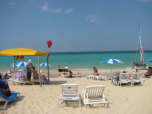 playa-del-este-21