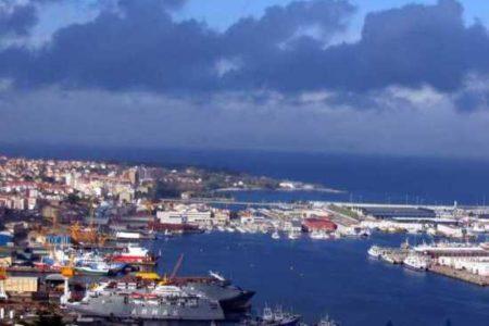 Vigo, 21 premios por su calidad turística