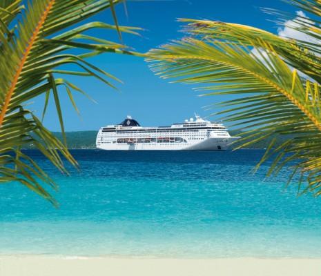 crucero-caribeno-con-msc