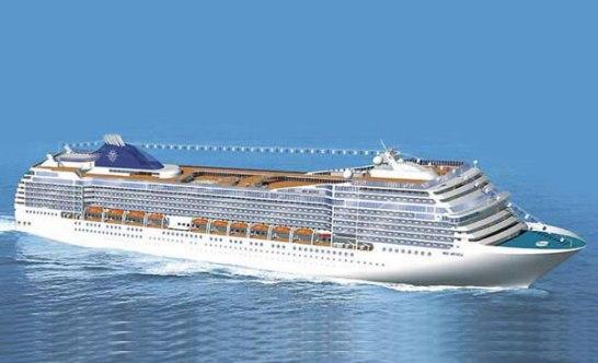 crucero-por-el-caribe-con-msc