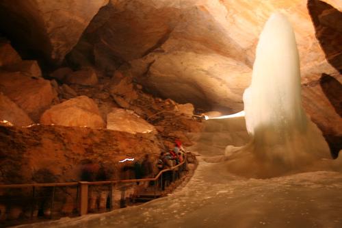 cuevas-dachstein-1