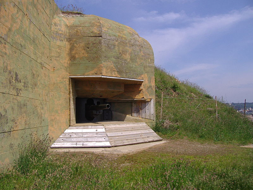 fort-hommet-bunker